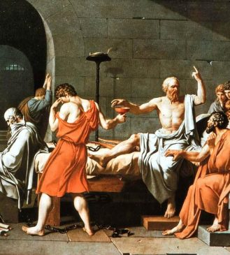 cropped-david_the_death_of_socrates13286426278991.jpg