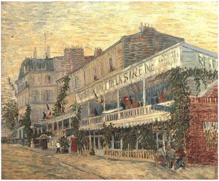 Restaurant-de-la-Sirène-at-Asnières