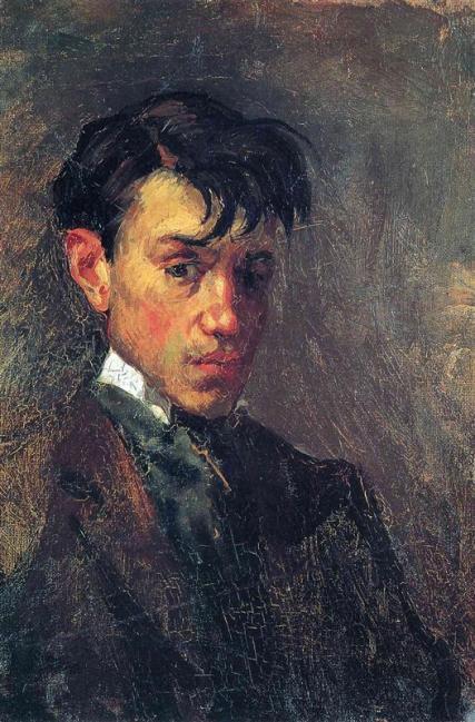self-portrait-1896.jpg!HalfHD