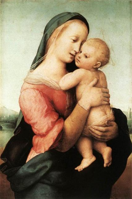 detail-of-the-tempi-madonna-1508.jpg!HalfHD