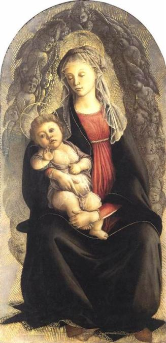 madonna-in-glory-with-seraphim-1470(1).jpg!HalfHD