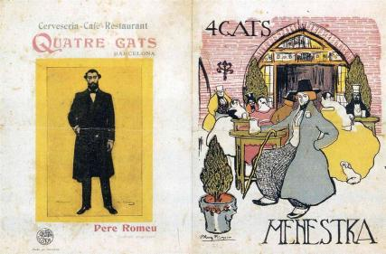 advertisement-for-tavern-four-cats-1897.jpg!HalfHD