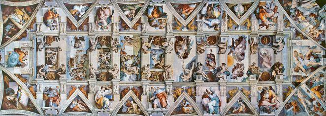 1024px-CAPPELLA_SISTINA_Ceiling
