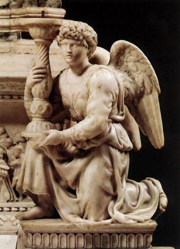 angel-with-candlestick-1495.jpg!HalfHD