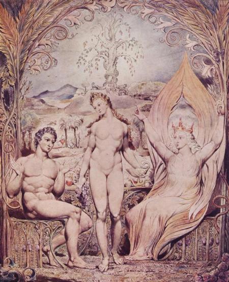 archangel-raphael-with-adam-and-eve-1808.jpg!HalfHD