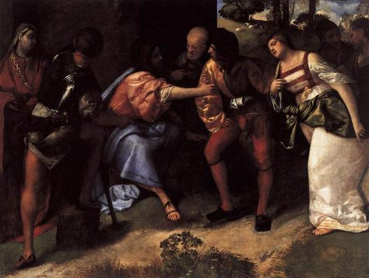 christ-and-the-adulteress-1510.jpg!HalfHD