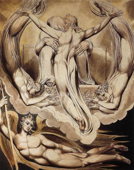 christ-as-the-redeemer-of-man-1808.jpg!HalfHD