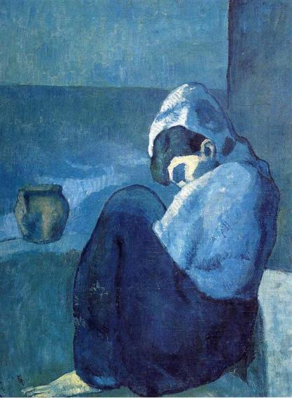 crouching-woman-1902.jpg!HalfHD