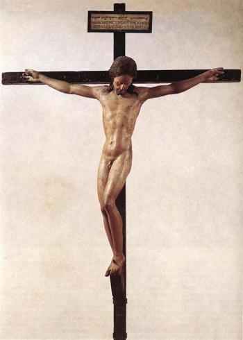 crucifixion-1492.jpg!HalfHD