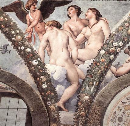 cupid-and-the-three-graces-1517.jpg!HalfHD