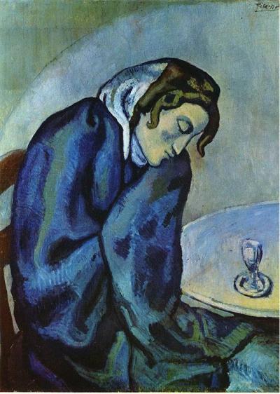 drunk-woman-is-tired-1902.jpg!HalfHD