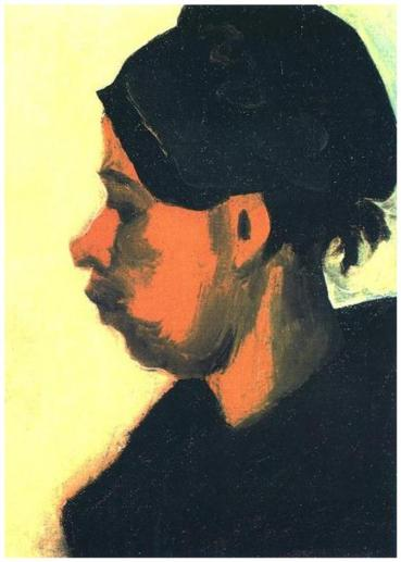 Head-of-a-Peasant-Woman-with-Dark-Cap (1)