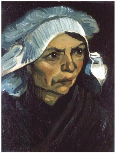 Head-of-a-Peasant-Woman-with-White-Cap (1)