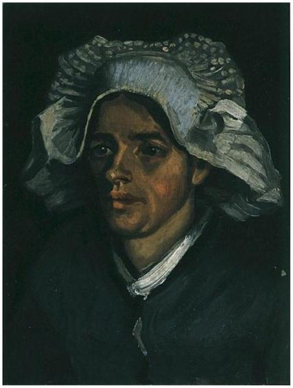 Head-of-a-Peasant-Woman-with-White-Cap (2)