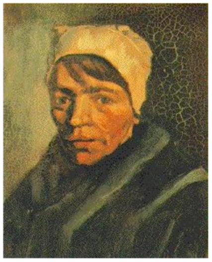 Head-of-a-Peasant-Woman-with-White-Cap (3)