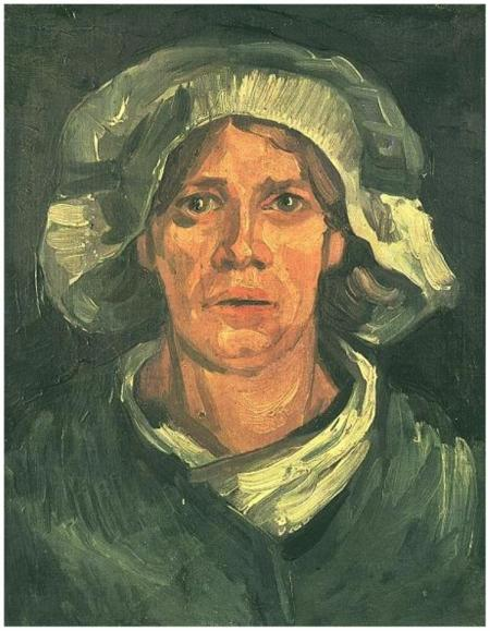 Head-of-a-Peasant-Woman-with-White-Cap (4)