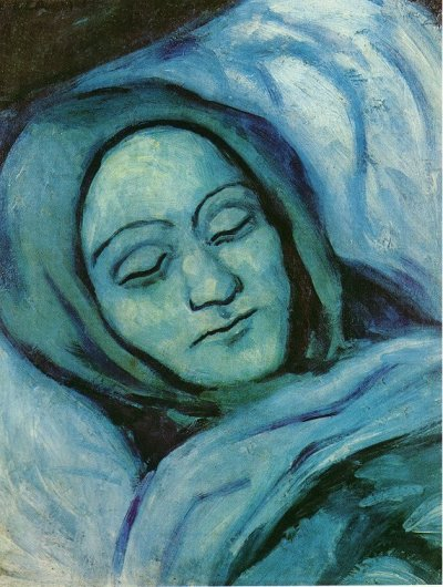 head-of-dead-woman-1902