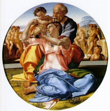 holy-family-with-st-john-the-baptist.jpg!HalfHD