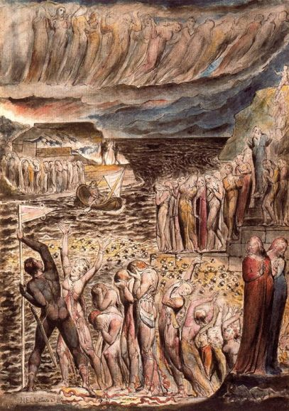 illustration-to-dante-s-divine-comedy-hell-4