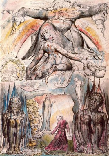 illustration-to-dante-s-divine-comedy-hell