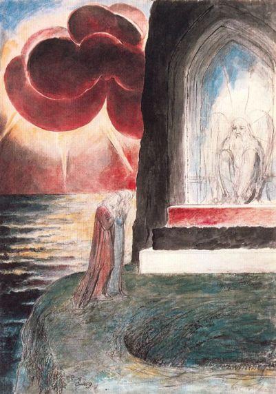 illustration-to-dante-s-divine-comedy-purgatory