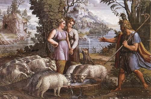 jacob-s-encounter-with-rachel-1519