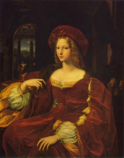 joanna-of-aragon-1518.jpg!HalfHD