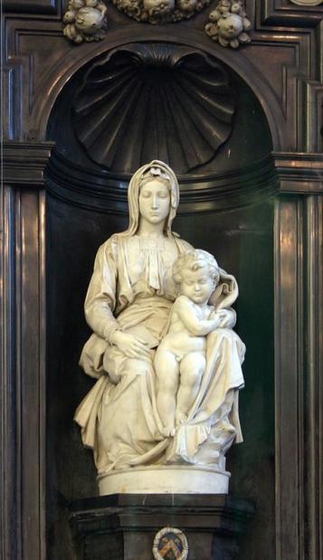 madonna-and-child-1505.jpg!HalfHD
