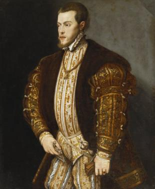 philip-ii-of-spain