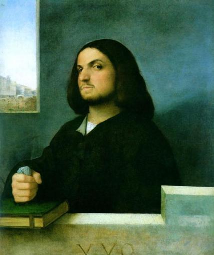portrait-of-a-venetian-nobleman(1).jpg!HalfHD