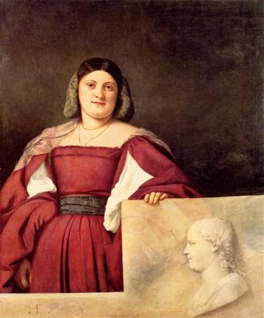 portrait-of-a-woman-1510.jpg!HalfHD