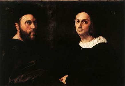 portrait-of-andrea-navagero-and-agostino-beazzano