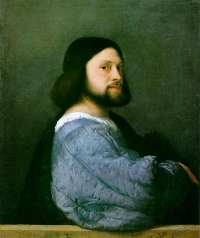portrait-of-ariosto-1510.jpg!HalfHD