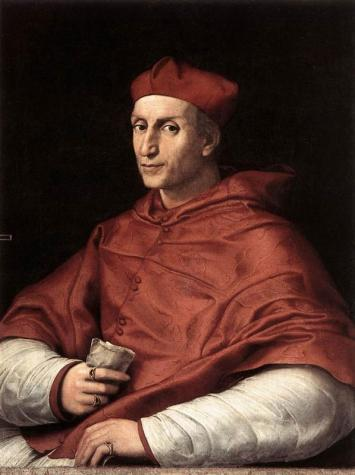 portrait-of-cardinal-dovizzi-de-bibbiena.jpg!HalfHD