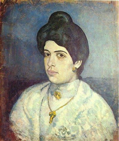 portrait-of-corina-romeu-1902
