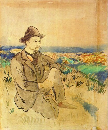 portrait-of-juli-gonzalez-1902