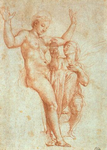 psyche-presenting-venus-with-water-from-the-styx-1517