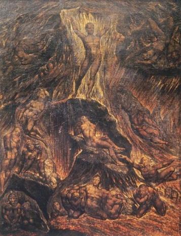 satan-calling-up-his-legions-1804