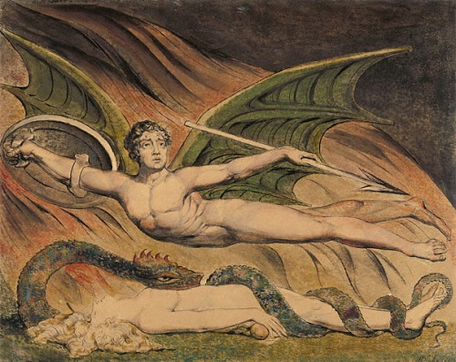 satan-exulting-over-eve-1795