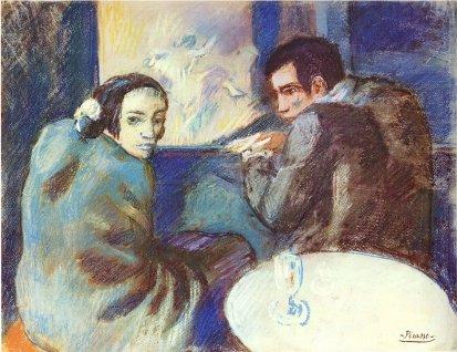 scene-in-a-cabaret-1902