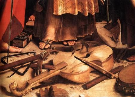 st-cecilia-with-saints-detail-1516-1