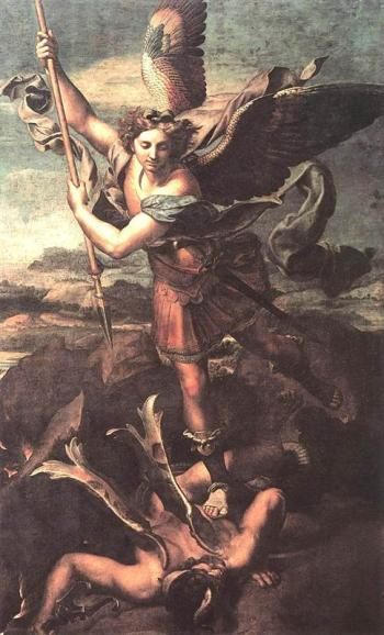 st-michael-overwhelming-the-demon-1518.jpg!HalfHD