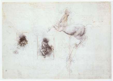 studies-of-leda-and-a-horse