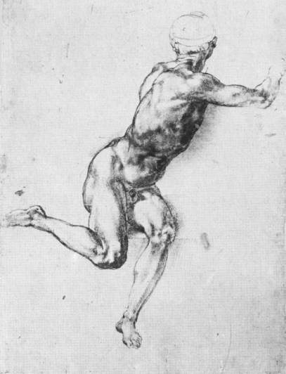 study-of-figure-to-battle-of-cascina-1505