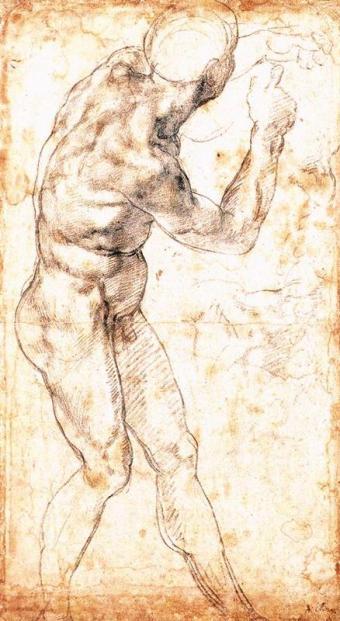 study-to-battle-of-cascina-1504-1.jpg!HalfHD
