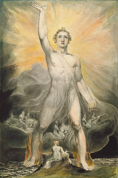 the-angel-of-revelation-1805