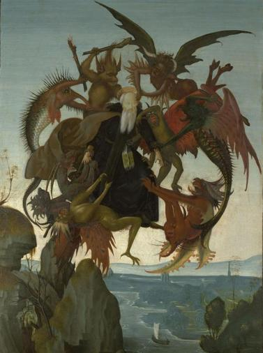 the-torment-of-saint-anthony.jpg!HalfHD