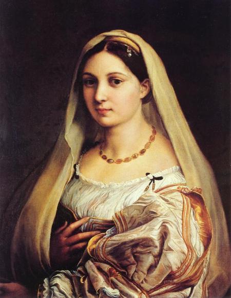 the-veiled-woman-or-la-donna-velata.jpg!HalfHD
