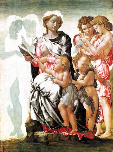 the-virgin-and-child-with-saint-john-and-angels-manchester-madonna