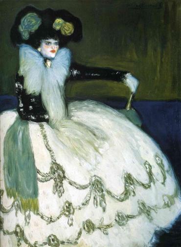 woman-dressed-in-blue-1901.jpg!HalfHD